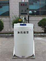 全自动智能循环水加药装置生产供应