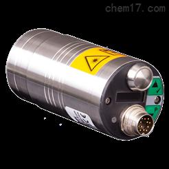 PSC-SR55N红外测温仪
