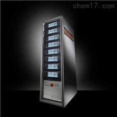 SI-9300R电池评估系统