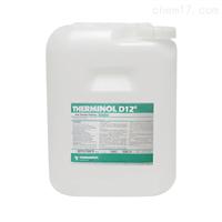 SL.CirD12.1韩国进口大韩高低温水槽冷却加热媒液耗材