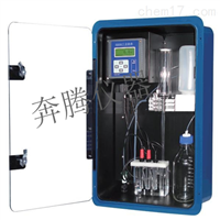 BTB-2030在线水检测设备钠度计