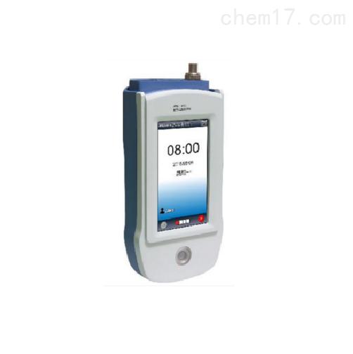 JPBJ-609L型便携式溶解氧水质测定仪
