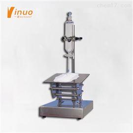 YN-SLX01纸尿裤渗漏性测定仪检测仪