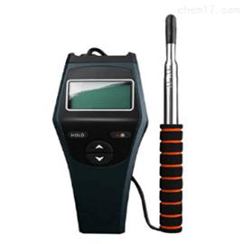 职业卫生检测仪器有哪些?