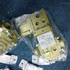 463-301-10BO正品TACO电磁阀