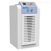 MaXircuTM Chi-20进口大韩重型制冷外部循环器循环水浴代理商