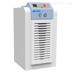 进口大韩重型制冷外部循环器循环水浴代理商