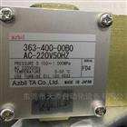 463系列TACO电磁阀463-301-10BO