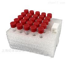 过氧化氢空间灭菌生物指示剂