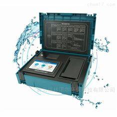 明渠波流量计符合水污染源在线监测系统规范