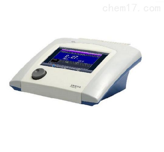 JPSJ-606L型台式溶解氧水质测定仪