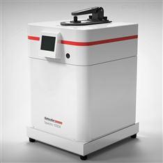 德塔颜色Datacolor Spectro 1000X测色仪