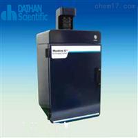 MaXidoc G2韩国进口大韩凝胶状分析成像系统上海代理商