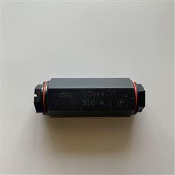 原装力士乐REXROTH单向阀S10A1.0电磁阀