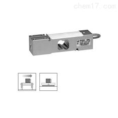 紧凑型-称重传感器