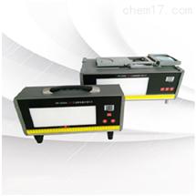 XNC-2000A数字式黑白透射密度计