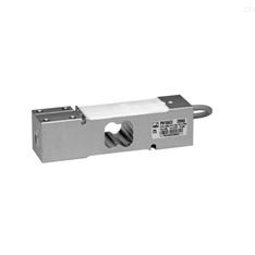 希而科优势供应HBM K-PW10A称重传感器