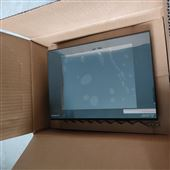 MR-J4-350A 3.5KW三菱触摸屏/模块常规现货国庆特价放送