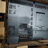 QD75D4NMitsubishi三菱模块plc/变频器上海良家代理