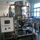 中大型5L/10L高溫噴霧干燥機廠家供應
