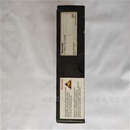 VT-VRPA1-151-12/V0/0力士乐rexroth放大器