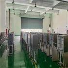 密闭取样器  取样系统 装置取样 采样器