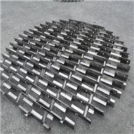 常压装置EF-25A型号格利奇格栅填料