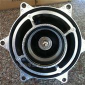CA76MM010-305 3〞 24VDCGOYEN膜片阀/控制阀/电磁阀中国公司