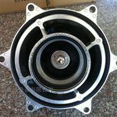 3-6VFD5100A-336高原goyen电磁阀全系列产品供应
