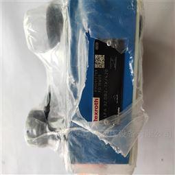 力士乐盖板LFA32DB2-7X/420电磁阀 插装阀
