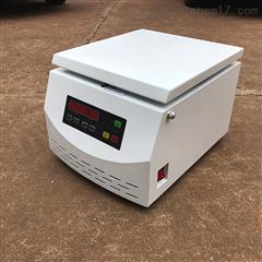 重庆血库专用离心机TD4X血清、血浆