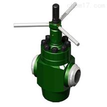 厂家硬密封泥浆泵-焊接式