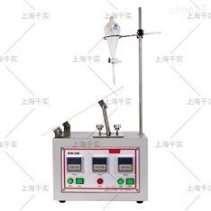 织物液体穿透性试验仪