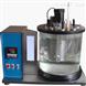 石油产品密度测定器