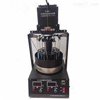 PL-05多试管水浴通气平行光化学反应仪