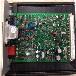 VT-5041-3X/3-0原装力士乐比例放大器价格好