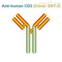 05121-50-100BioGems 抗人CD3 FITC单克隆抗体100测试装