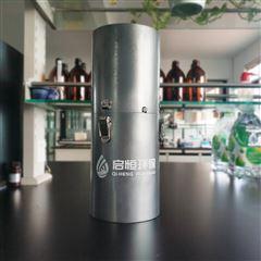 HX-B污水井用窨井河流下水道水质自动采样器