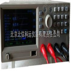 材料电阻率测试仪