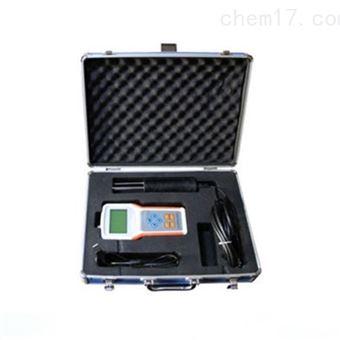 土壤墒情(温湿度)速测仪HCZ-TWS39