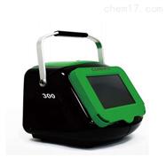 便携式XRF荧光光谱仪