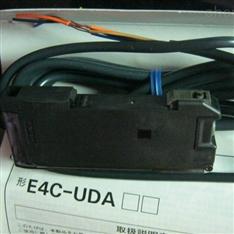 欧姆龙OMRON超声波传感器报价