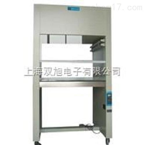 VS840-1单人单面垂直净化工作台
