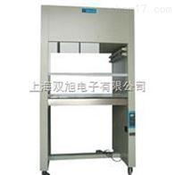 VS840-1-VS840-1单人单面垂直净化工作台