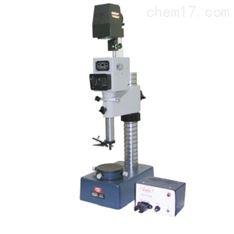 投影立式光学计/零件外形测量仪