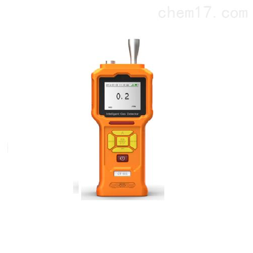 GT903-COCL2泵吸式光气检测仪