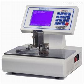 YN-TDY03纸张弯曲挺度测试仪