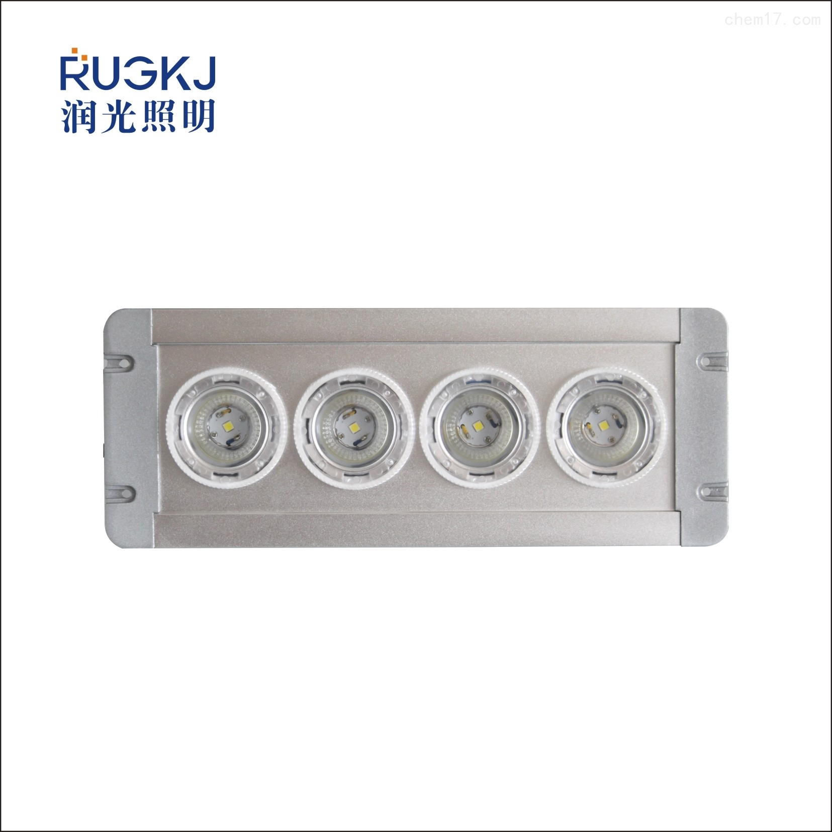 润光照明NFC9121LED顶灯现货