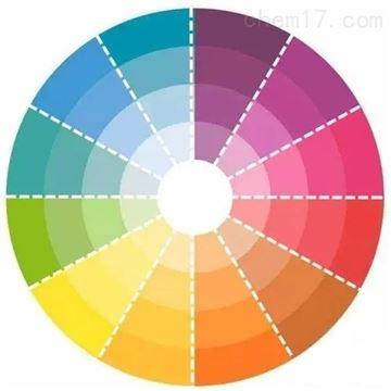 DLT-MC调色配色软件