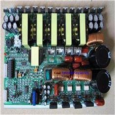 新品lismar电源